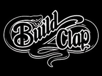 Build_sclap_2